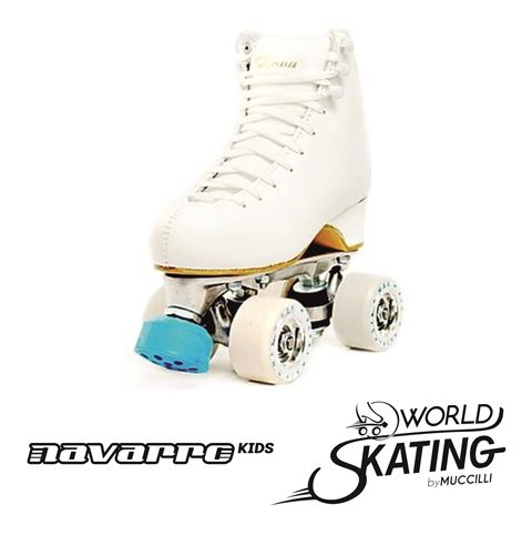 PATINES  COSMO 36