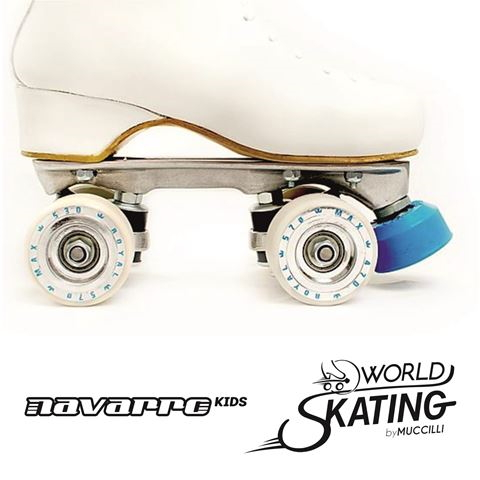 PATINES  COSMO 37