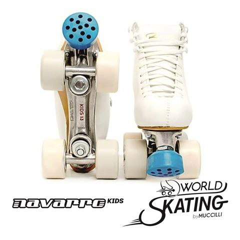 PATINES  COSMO 40